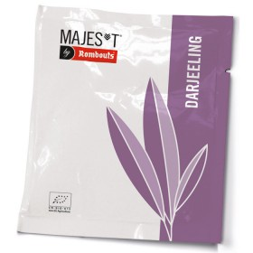 Majes-T Darjeeling Organic Tea