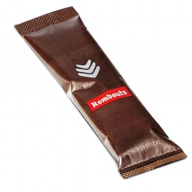 Belgian Hot Chocolate