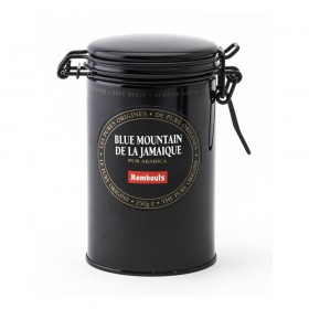 Jamaican Blue Mountain 250G
