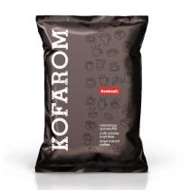 Premium Instant Coffee