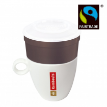 Original Fairtrade One Cup Filter Coffees