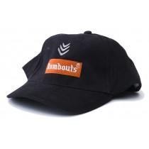Rombouts Baseball Cap