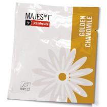 Majes-T Golden Chamomille Organic Tea