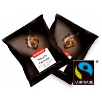 Delicate Fairtrade Filter Coffee