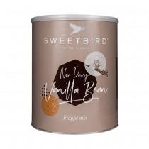 Sweetbird Vanilla Bean Frappe Mix 2kg