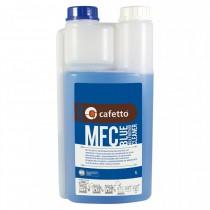 Liquid Dairy Cleaner 1 litre