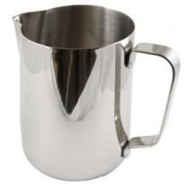 Stainless Steel Milk Pitcher - 1 litre
