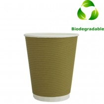 GoodLife Ripple Cups 8oz