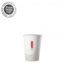 Rombouts Paper Cups 4oz - Case