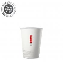 Rombouts Paper Cups 6oz - Case