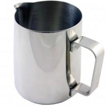 Stainless Steel Milk Pitcher - 600ml