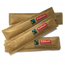 Fairtrade Brown Sugar