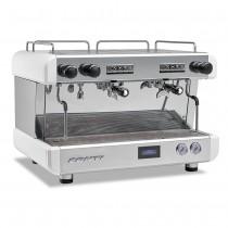 Conti CC102 2 Group Espresso Machine