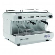 Conti CC202 2 Group Espresso Machine