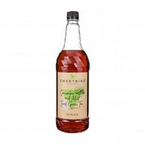 Sweetbird Cucumber & Mint Iced Tea Syrup