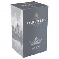 Darvilles Earl Grey Tea