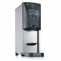 Bravilor HWA 70 Water Boiler