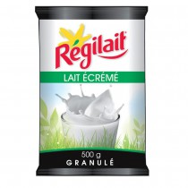 Regilait Powdered Milk 500g