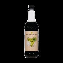 Sweetbird Jasmine Lime Iced Tea Syrup