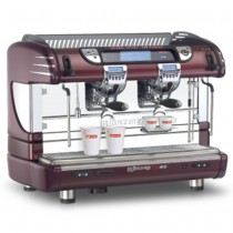 La Spaziale S40 2 Group Tall Cup