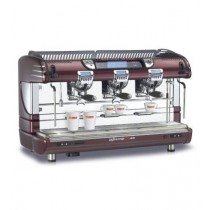 La Spaziale S40 3 Group Tall Cup