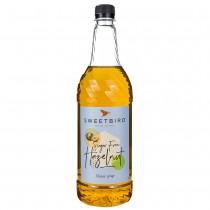 Sweetbird Sugar Free Hazelnut Syrup