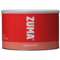 Zuma Spiced Chai Mix